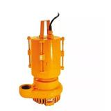 Bomba Dagua Thebe Submersa Tsb-105 3cv Trifásico 220v