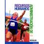 Recursos Humanos Administración 14ª Edición Dessler