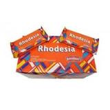 Oblea Rhodesia - Caja Por 36 Unidades