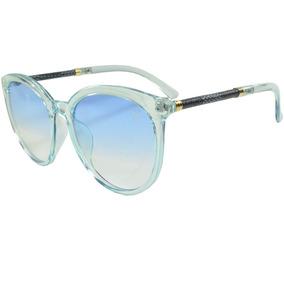 eb35054fd35bd Oculos Mackage De Sol - Óculos De Sol no Mercado Livre Brasil