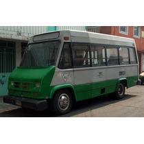 Chevrolet Havre Plus 1990