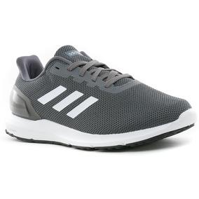 f8d7886a29a Flecha Zapatillas Tienda Oficial - Zapatillas Adidas de Hombre en ...