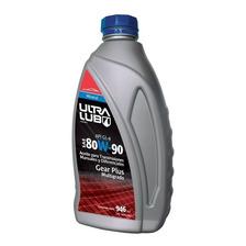 Gear Plus Sae 80w-90 Gl 4 946 Ml
