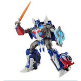 Transformers Premier Edition Optimus Prime Hasbro C0891