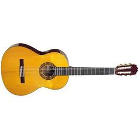 Guitarra Yamaha C-80 Inc Iva