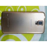 Samsung S5 Original