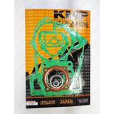 Kit Junta Motor Completo Kmp Yamaha Dt 180