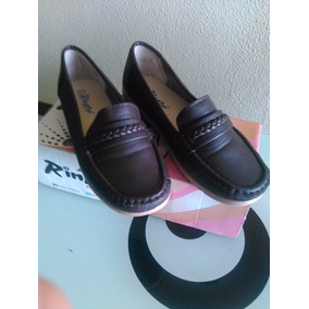 Zapatos Para Damas Marca Rinker