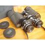 Largavistas Binoculares Super Zenith 8x14x50 Origen Japon