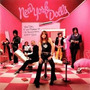 New York Dolls One Day It Will Please [cd Novo De Fabrica]