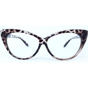 eae6bc5a9eb23 Oculos Vermelho Transparente Armacoes - Óculos Marrom escuro no ...