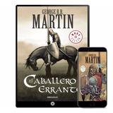Precuela Game Of Thrones Coleccion 30 Libros - Digital