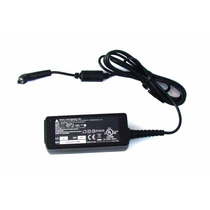 Fonte Carregador Notebook Pa-1300-03 (19v=1.58a)