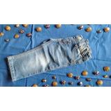 Jeans Nene!! Nuevos! Directo De Fabrica! Prelavado
