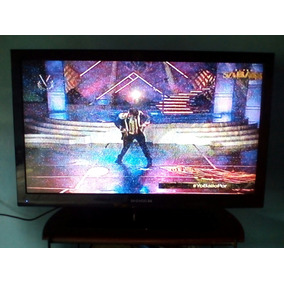 Televisor Daewoo 42 Full Hd