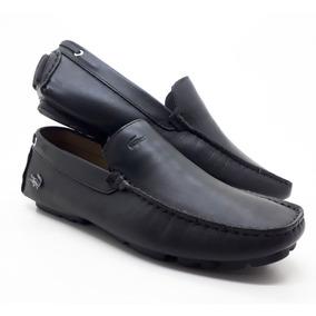 Sapatilha Bexiga Pawz Lacoste - Sapatos no Mercado Livre Brasil 7b9b2e7895
