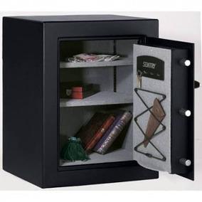 Caja Fuerte De Seguridad Sentry Safe T8331