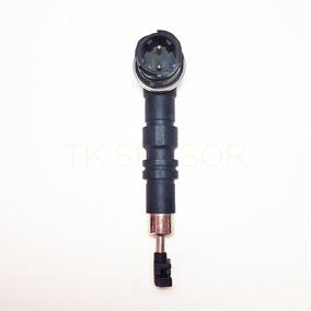 Sensor Servo Embreagem 1938s/1944s/2638s Atego 1719/2429 Atr