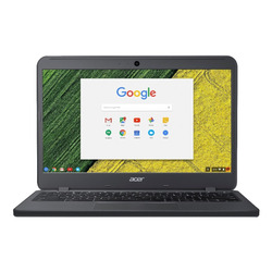 Chromebook  Acer  11'6 +intel Celeron+2 Gb Ram +32 Emmc