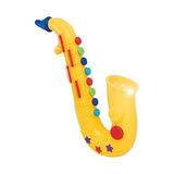 Winfun Triple Sonidos Saxofón