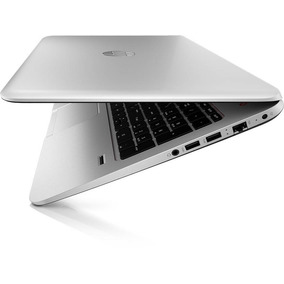 Laptop Hp Core I5 5ta Generacion 750gb Disco 8gb Ram