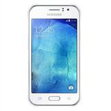 Celular Libre - Samsung Galaxy J111