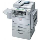 Fotocopiadora Ricoh 4501con Garantía