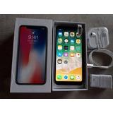 Iphone X 32gb