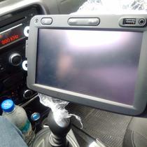 Radio Original Renault Duster Logan Instalacion Credito
