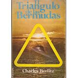 El Triangulo De Las Bermudas - Berlitz - Pomaire