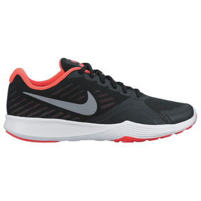 Nike Tenis Ejercicio Sport Running Deportivos Dama 909013
