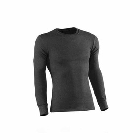 b30ac02b3 Camiseta Termica Flash Mujer - Camisetas en Mercado Libre Argentina