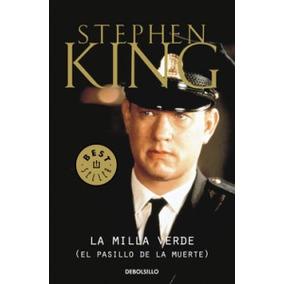 La Milla Verde - Stephen King Pdf Digital