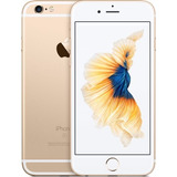 Iphone 6s 64gb Space Gray, Gold Y Rose