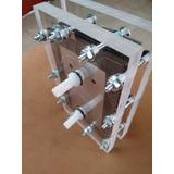 Conversion Motor Hibrido Hydroreactor De Hidrogeno Potencia