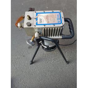 Maquina espralladora electrica para pintar en mercado - Maquina de pintar electrica ...