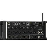 Mesa Behringer Xr18air Xr18 Mixer Digital Novo Mercado Pago