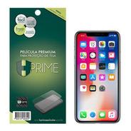 Película Fosca Apple iPhone X iPhone XS - Hprime Pet Fosca