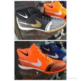 Botas Guayo Y Guayos Nike adidas Puma