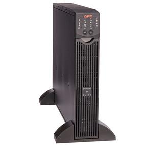 Nobreak Apc Smart-ups 2200va 120v - Surta2200xl-br