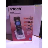 Telefono Inalambrico Auxiliar Vtech Ls6405