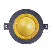 Reparo Para Driver Corneta 100w Rms Rdf500snp Falcon