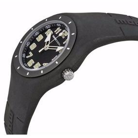 Reloj Momo Design