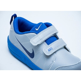 Zapatillas Nike Kids Pico Lt
