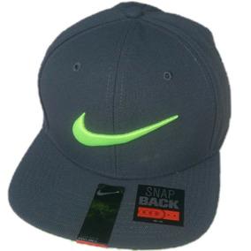 Gorra Nike Sb Verde Agua Para Pelo Y Cabeza Bsas Gba Oeste Gorros ... 77bbf5bbe3c