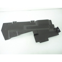 Defletor Lateral Radiador Gol G3 G4 1.0 Ar Condicionado