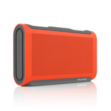 Braven Bocina Portatil Bluetooth Y Power Bank Contra Agua