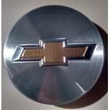 Centros Para Rines De Camaro Malibu Impala Hhr Gm9594156