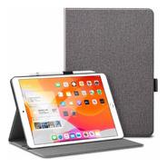 Capa Capinha iPad Air 10.2 (2019) Esr Urban C/suporte Caneta