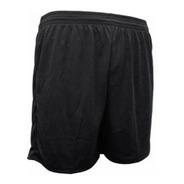 Shorts Masculino Plus Size Sport Até G5 Tamanho Grande Plus